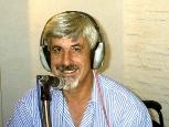 El Santa Lucía Canta cumplió sus 1500 emisiones