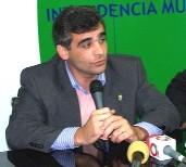 """La Justicia ¿hace investigaciones """"en conjunto"""" con la Comuna Canaria?"""