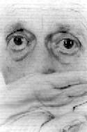 Alzheimer II: asumiendo la demencia senil o mal de Alzheimer