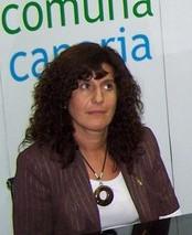 La Directora de Tránsito de la Comuna Canaria tenía un problema, ahora tiene 3.
