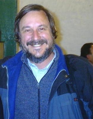 Diputado Esteban Pérez: lo de los saqueos a supermercados, fue una maniobra del viejo infidente (Batlle)