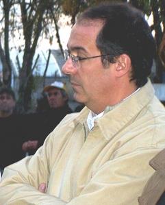 Mahía auguró construcción de Unidad Mevir en Canelon Chico