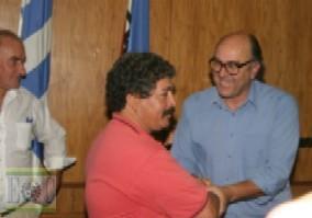 Adeom Canelones pidió reducción de jornada conservando el mismo sueldo