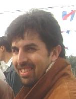 Edil Joselo Hernández: habrá una emergencia sanitaria y aún asi no dan la cara