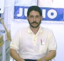 Edil Gonzalez Mesa: la secretaria Penna es una déspota