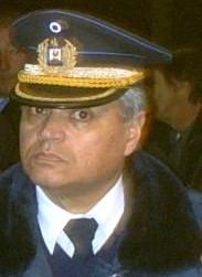 El Jefe de Policía de Canelones no practica represalias o persecuciones a policías canarios