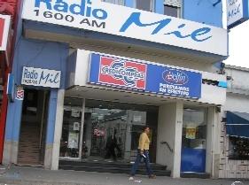 Se vendió Radio Mil que volverá llamarse Radio Continental