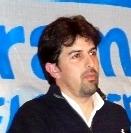 Edil Hernández: El Intendente Carámbula nos manda inspectores de tránsito en vez de instalarnos la oficina de tránsito