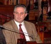 Diputado forista convoca a enjuiciar y destituír al Intendente Carámbula por cúmulo de irregularidades