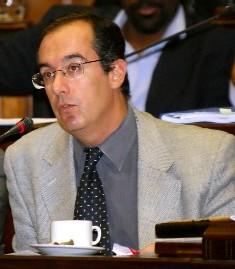 Mahía: En el Correo hubo carta abierta en el período 2000 - 2005