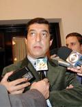 """Diputado (PN) Borsari: """"El señor jefe de Policía de Canelones no debería permanecer un minuto más en su cargo"""""""