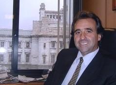 El gobierno aprobará la ley Monzeglio y la aplicará en el verano del 2008