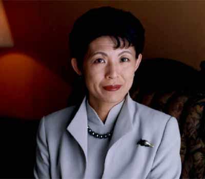 Princesa japonesa visita Juanicó