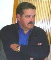 """El Edil Delgado encontró """"demasiado inflador"""" en el Presupuesto 2007"""