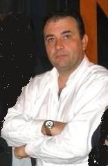 Del Edil Departamental (PN) Luis Goggia