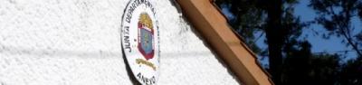 La Comuna Canaria pidió que los ediles aprueben pedirle al BROU un préstamo de 134 millones, para pagar otro préstamo