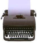 El dia 23 de octubre es el Día el Periodista en Uruguay