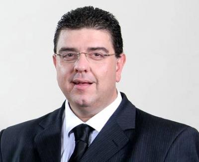 Presidente de Diputados propuso a la Unión Europea alianza estratégica con Mercosur
