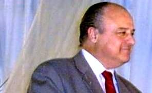Alberto Iglesias adhiere a Bordaberry y comienza a perfilarse para candidato a intendente de Canelones