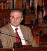 Musetti: la gente va y empadrona donde se les canta; menos en Canelones