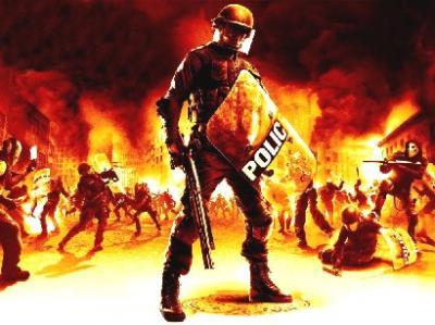 Posible rebelión en la policía canaria por la forzada renuncia al 222 por orden del Jefe Guarteche