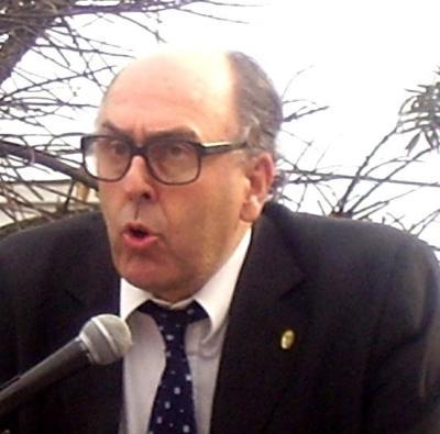 Carámbula puede ser Intendente y hacer política partidaria incluyendo hasta un posible ballotage