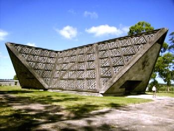 Contribución a los antecedentes históricos de la ciudad de Soca