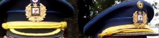 El Circulo Policial de Canelones utilizó el correo oficial de la Jefatura para repudiar al Sindicato Policial canario