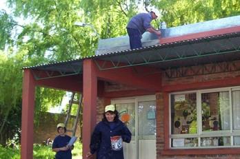 Pagarán 3.745 por mes a los asistidos por Uruguay Trabaja