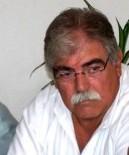 Ortega del Rio (IMC): 'no vale la pena tener guardavidas en la playa' van a 'mirar  a las gaviotas y comer pescado'