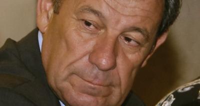 Vice presidente de la República Rodolfo Nin Novoa: 'el senador Lara es burro, malintencionado y mentiroso'