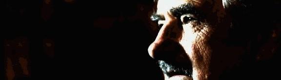 Mujica con página web: 'adios a la barra chica, ahora mi barra grande es todo el Frente Amplio'