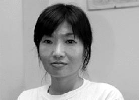 Experta ambientalista japonesa trabajará 2 años entre santalucenses