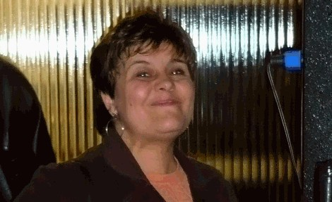 Loreley Rodríguez (IMC): 'cuando cobraban 300 pesos no rompian nada'