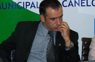 La Comuna Canaria debe revelar los sueldos que paga antes de octubre