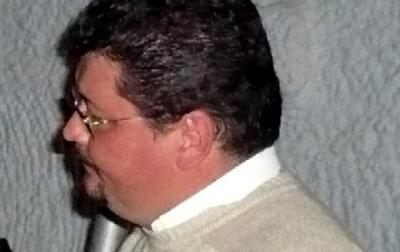 El Edil (PC) Ferreiro Ferrando dijo haber sido engañado por la edila que promovió el homenaje a Berugo