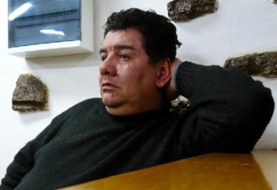 El Edil (PC) Miguel Muniz reveló que hay un ingeniero en la IMC que gana un poquito menos que el Intendente
