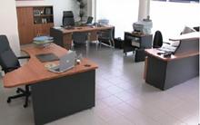 ¿Necesita alquilar una oficina en Montevideo?